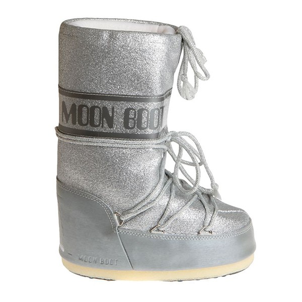 Rent / Sale Snow Boots Courchevel