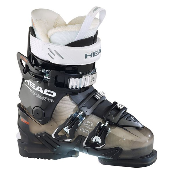 Chaussures de skis