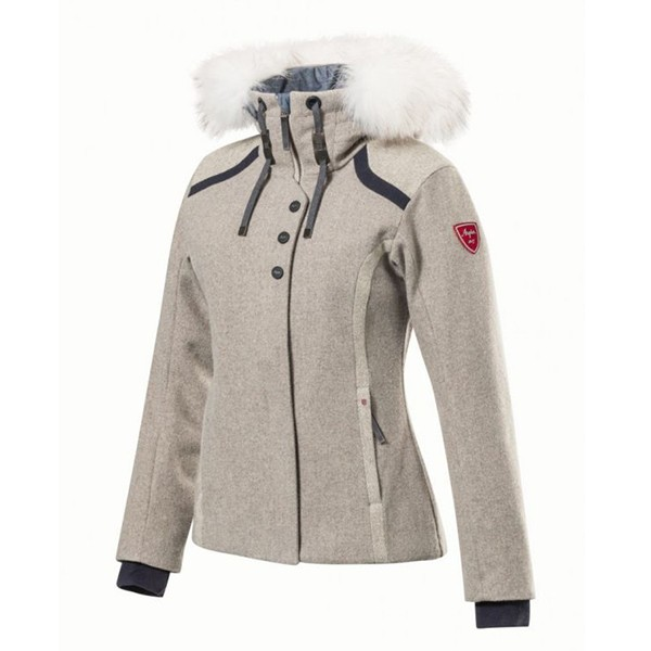 Rent / Sale Women's Clothing Courchevel